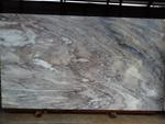 marbleslab